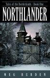 Northlander