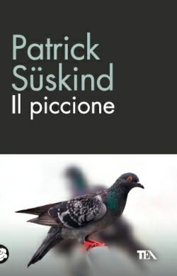 Il piccione
