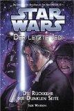Star wars: Der letzt...