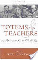 Totems and Teachers