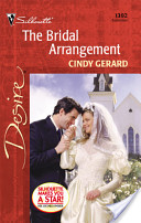 The Bridal Arrangement