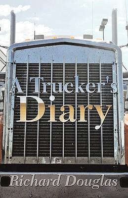 A Trucker's Diary