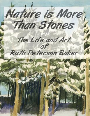 Nature Is More Than Stones