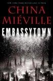 Embassytown