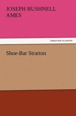 Shoe-Bar Stratton