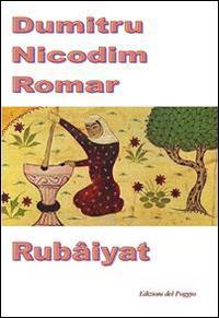 Rubâiyat