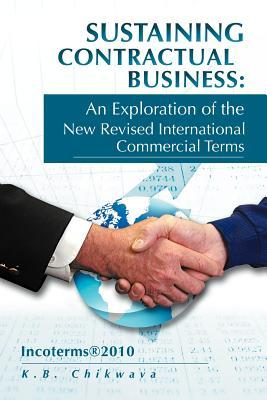 Sustaining Contractual Business