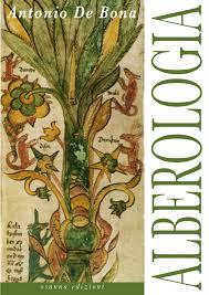 Alberologia