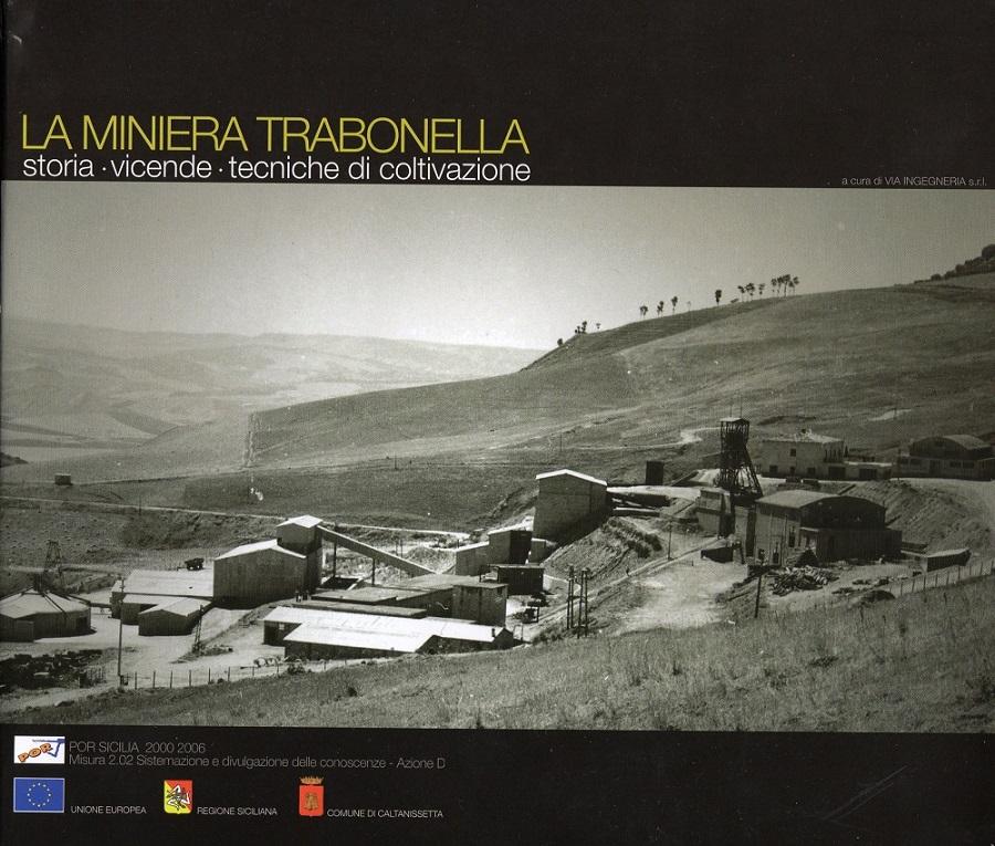 La Miniera Trabonella