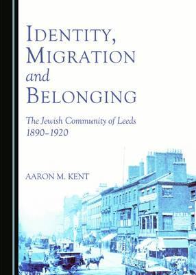 Identity, Migration and Belonging