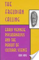 The Freudian Calling