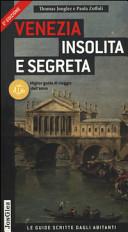 Venezia insolita e segreta