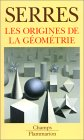 Les Origines De La Geometrie