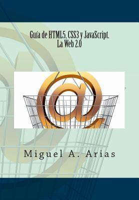 Guía de HTML5, CSS3...