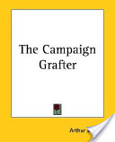 The Campaign Grafter