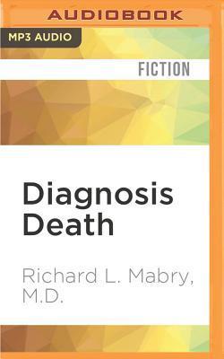 Diagnosis Death