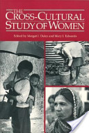 The Cross-Cultural Study of Women