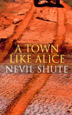 A Town Called Alice