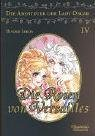 Die Rosen von Versailles 04. Die Abenteuer der Lady Oscar