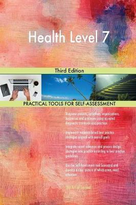 Health Level 7 Third Edition