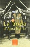 La Boda d'Auschwitz