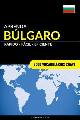 Aprenda Búlgaro