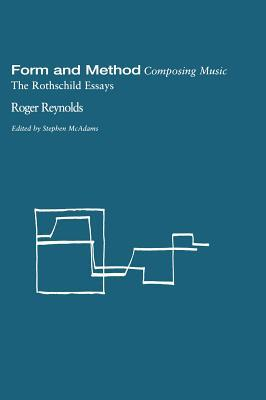 Form and Method
