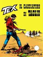 Tex n. 130