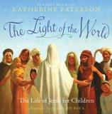 Life Of Jesus For Children