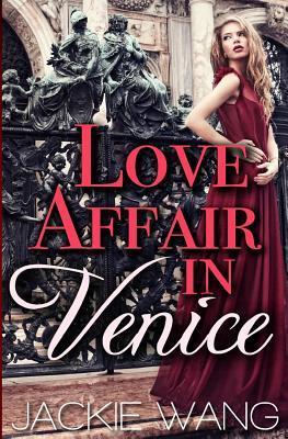 Love Affair in Venic...