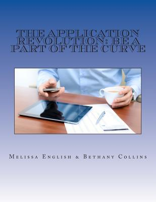 The Application Revolution