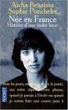 Nee En France