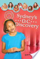Sydney's D.C. Discov...