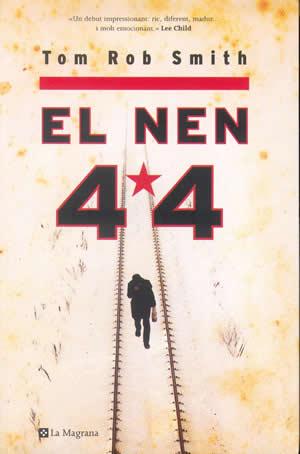 El nen 44