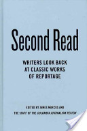 Second Read