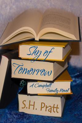 Shy of Tomorrow