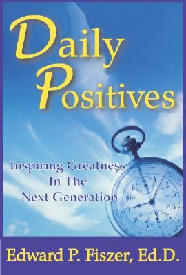Daily Positives
