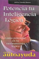 Potencia tu inteligencia lógica