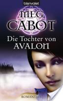 Die Tochter von Avalon