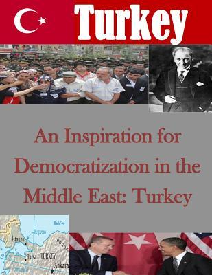 An Inspiration for Democratization in the Middle East