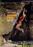 Daone Prog