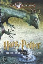 Harry Potter en de r...