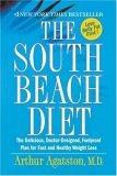 The South Beach Diet
