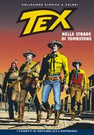 Tex collezione storica a colori n. 75