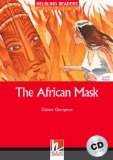 The African Mask (Le...