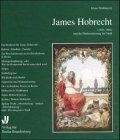 James Hobrecht (1825-1902) und die Modernisierung der Stadt