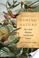 Naming Nature