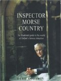 Inspector Morse Country