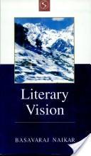 Literary Vision