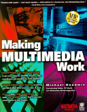 Making multimedia wo...